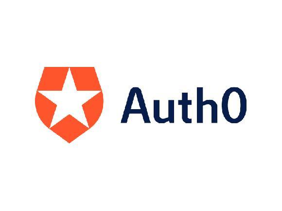 Autho0