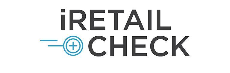 I Retail Check