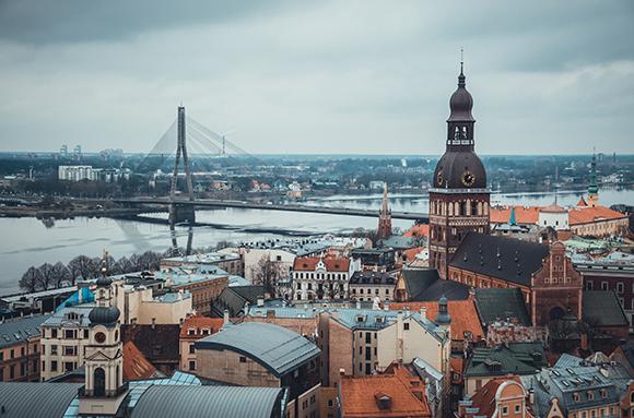 Letland1