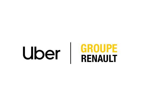 Renaultuber