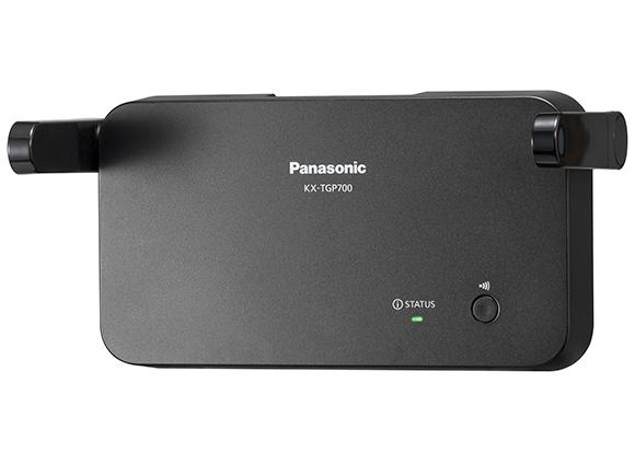 Panasonicsinglecell1