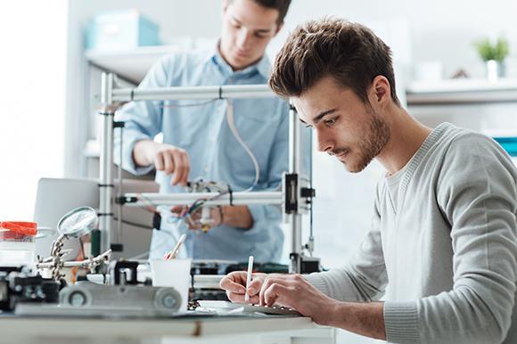 Siemensindustryacademy1
