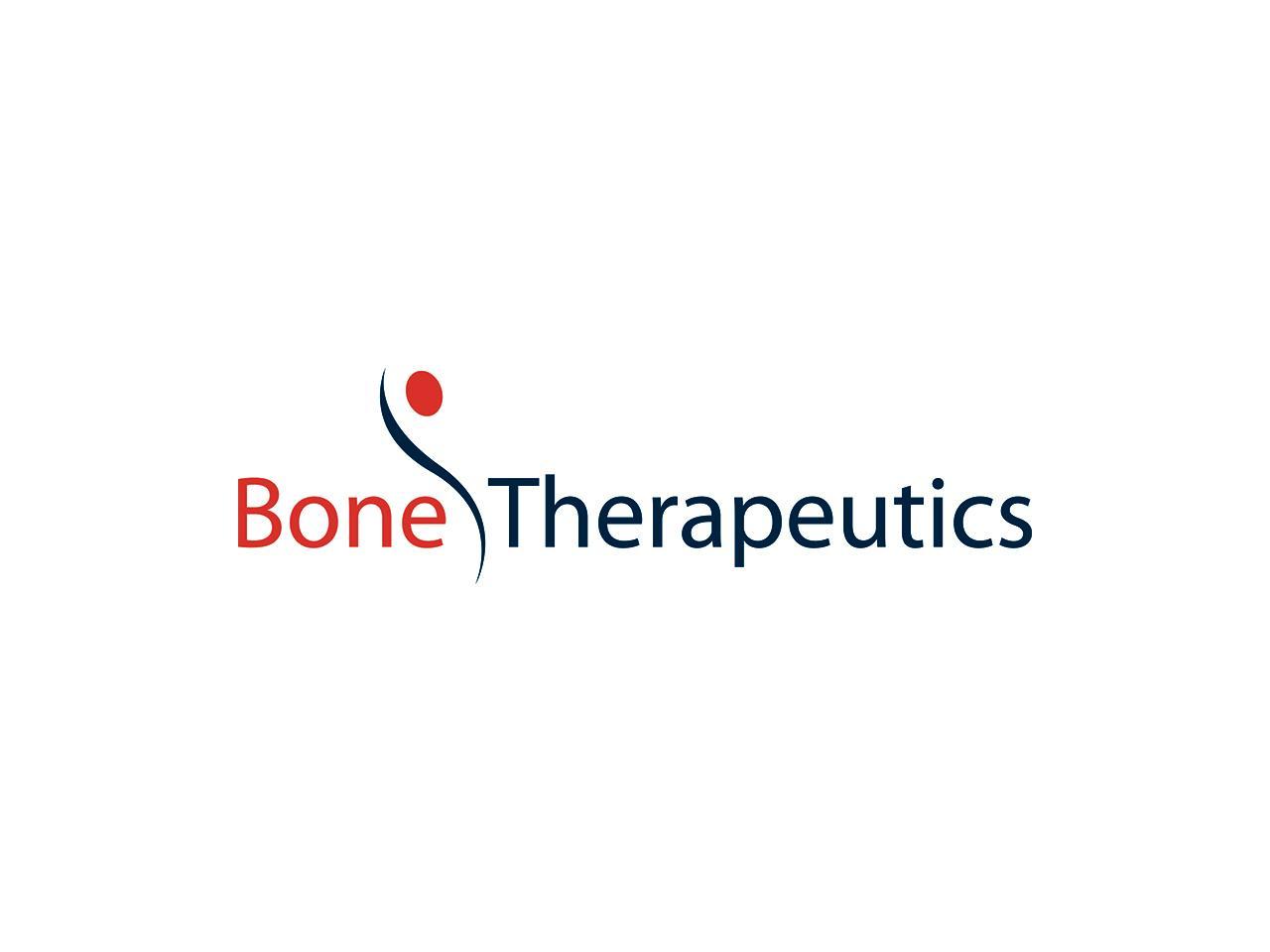 Bonetherapeutics logo