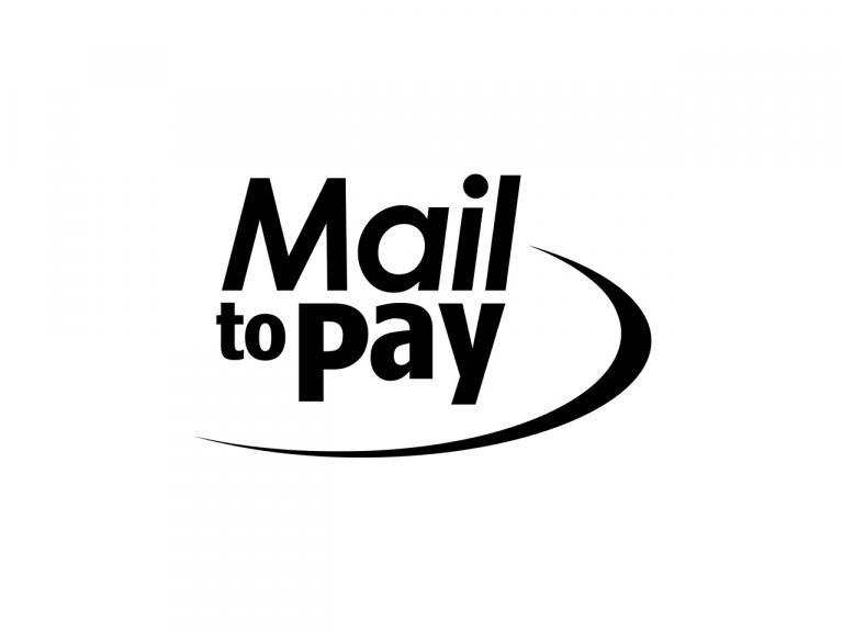 Mailtopay2 okt20